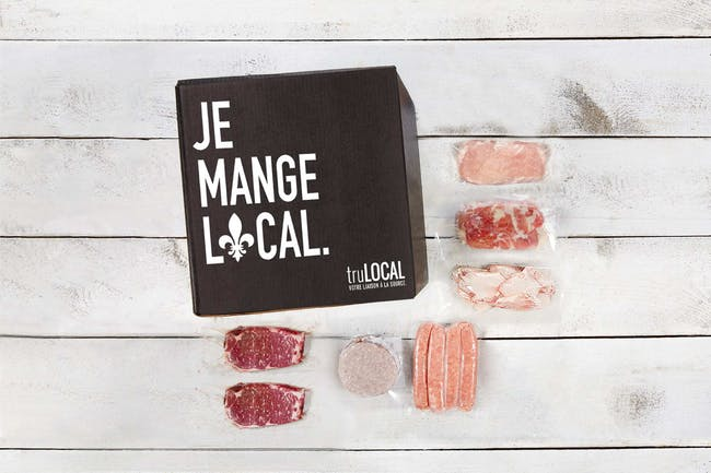 Boîte de la Saint-Jean
