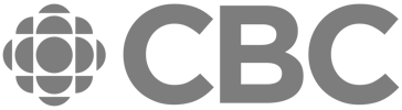 CBC Television Logo